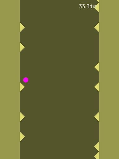 Climbing Ball - Free Addictive Game 2.0.2 screenshots 8