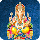 Vinayaka chaturdi vratha kalpamu Download on Windows