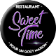 Sweet Time Restaurant Android apk