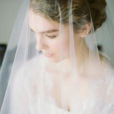 Wedding photographer Elena Plotnikova (LenaPlotnikova). Photo of 18.02.2017