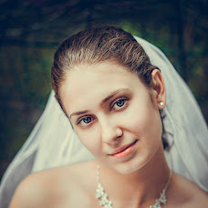 Wedding photographer Marina Art (Marishka168). Photo of 20.09.2014