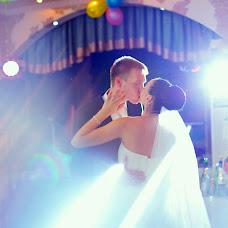 Wedding photographer Anna Logvinova (-Lo-). Photo of 17.03.2015