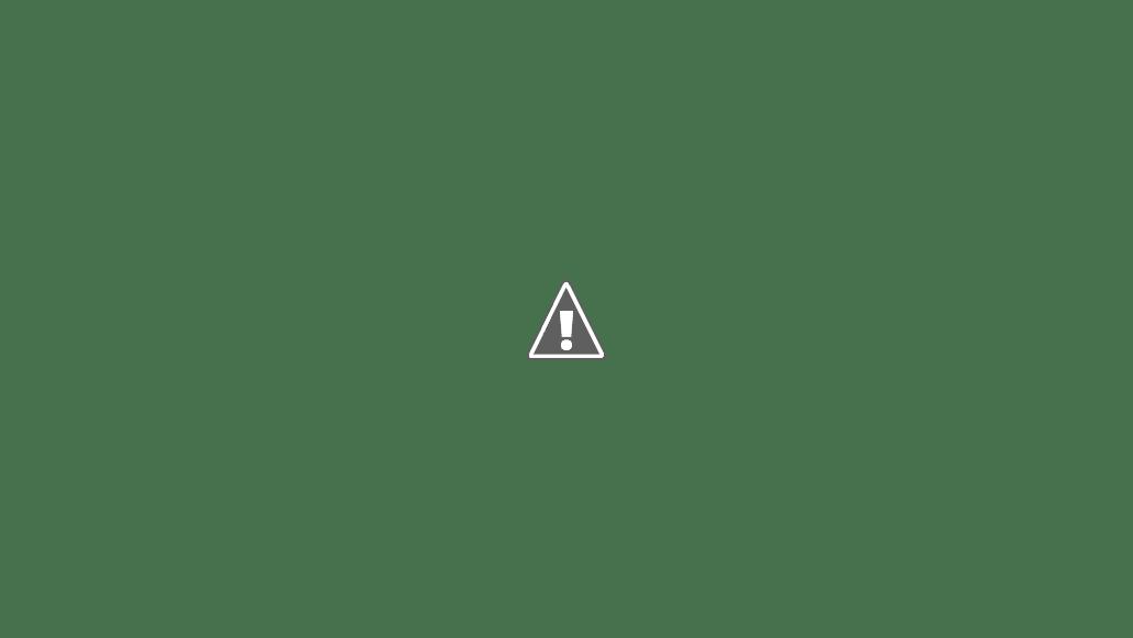 TANCACHA: El Ministro Grahobat también inauguró una sala de jardín en la Escuela José María Paz.