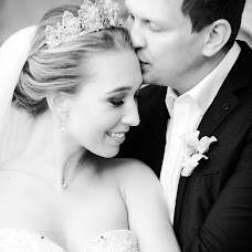 Wedding photographer Sergey Kogan (Kogan). Photo of 10.09.2017