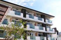 First Residence Samui