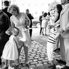 Hochzeitsfotograf Oleg Rostovtsev (GeLork). Foto vom 01.06.2016
