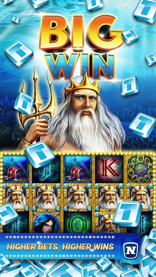 GameTwist Free Slots 777- screenshot