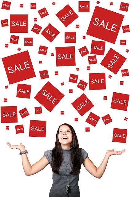 buying-15810_640.jpg