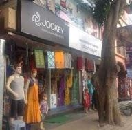 Store Images 1 of Navaratan Hi Fashion