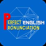 Speak English Pronunciation 1.0.5