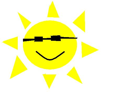 File:Sun with sunglasses.jpg - Wikipedia