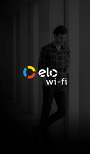 Elo Wi-Fi- screenshot thumbnail