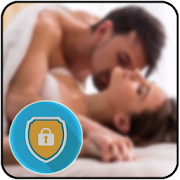 VPN Secure Touch Master Unblock Proxy Super Free
