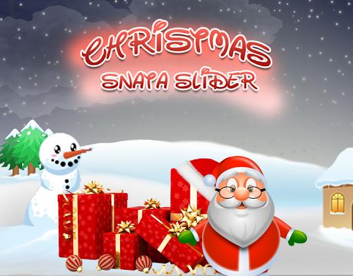 無料赛车游戏Appのクリスマスサンタスライダー|記事Game