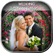 Wedding Photo Editor