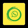 Atualização Whats App.4ed5