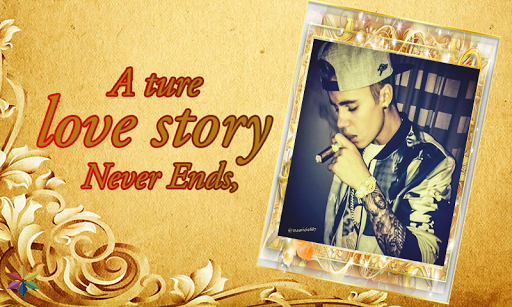Justin Bieber Frame APK download | APKPure.co