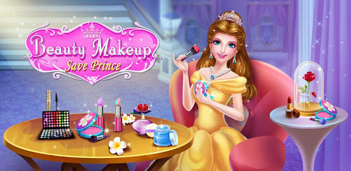👸🤴Princess Beauty Makeup - Dressup Salon - Apps on Google Play