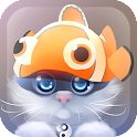 Baby Yang Kitten Pro