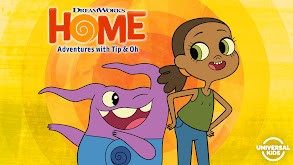 Home: Adventures With Tip & Oh thumbnail