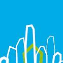 Smart City - Smart Vækst 2016 icon