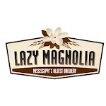 Lazy Magnolia Quadruple Dry-Hopped Timber Beast Rye Imperial IPA