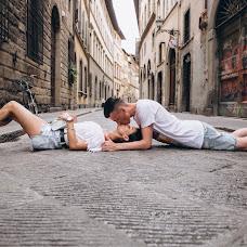Wedding photographer Vasil Pilipchuk (Pylypchuk). Photo of 31.08.2018