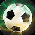 HP Soccer Contest 2014 icon