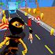 Super Ninja Runner for PC-Windows 7,8,10 and Mac