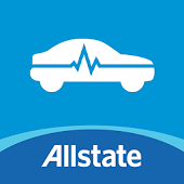 Car Health from Allstate