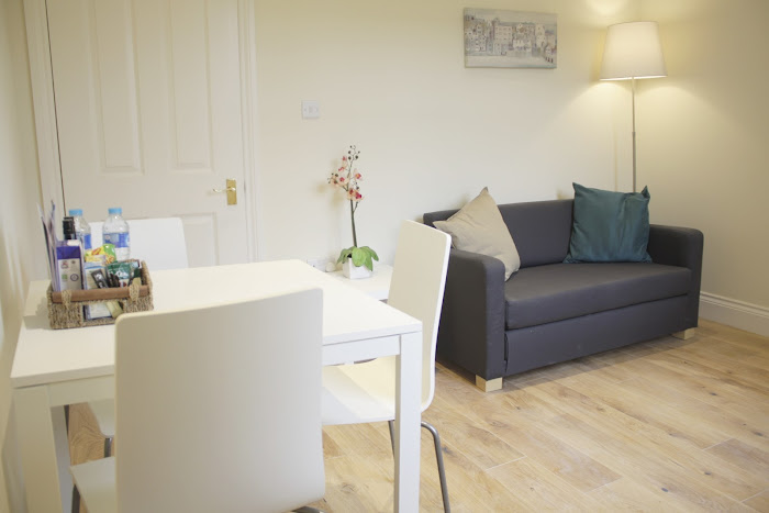oxford-gardens-notting-hill-serviced-apartments-family-and-pet-friendly-accommodation-london-urban-stay-12