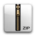 US Zip codes Lite icon