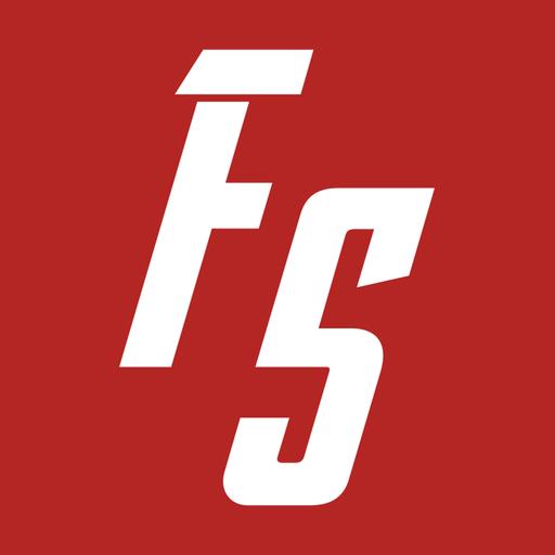 FlashSports 武術運動館 健康 App LOGO-硬是要APP