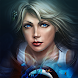 Sonya The Great Adventure - Androidアプリ