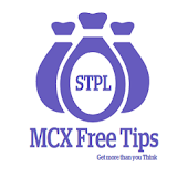 Commodity Free Tips Lifetime