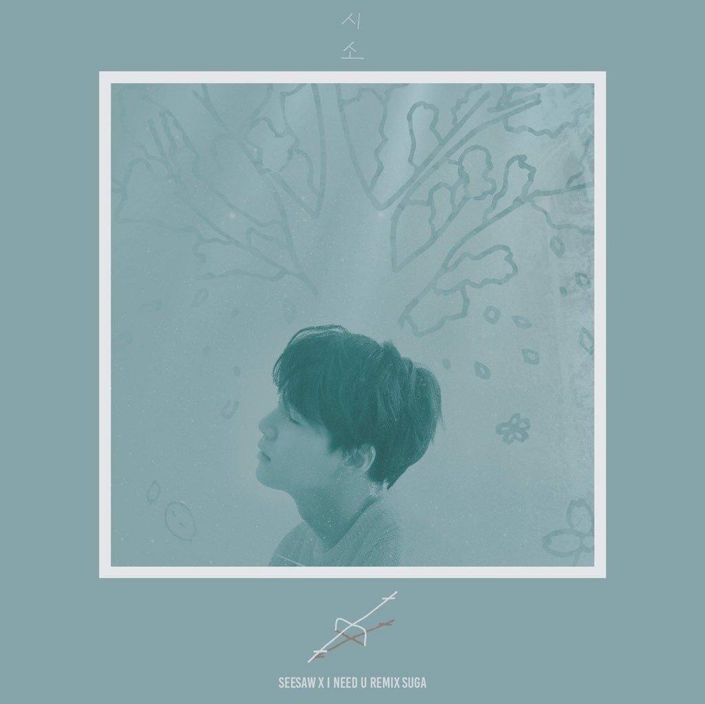 jungkookart_album_2
