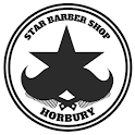 Star Barber Shop icon