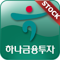 SmartHana(시세전용) icon