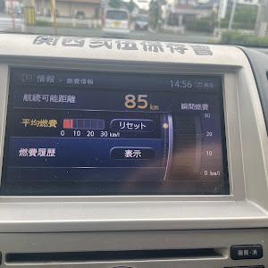 セレナ C25のカスタム事例画像 桜井セレナさんの2021年10月22日15:01の投稿