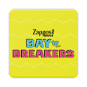 Zappos Bay to Breakers