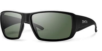 lunette de peche pour voir dans l'eau