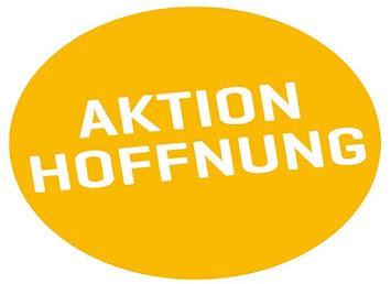 AKTION HOFFNUNG gestaucht.jpg
