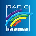 Radio Regenbogen icon