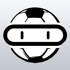 Deepscore Betting Predictions and Tips 4.0 by Utku Sen Entertainment logo