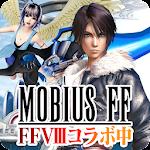 MOBIUS FINAL FANTASY 2.2.006
