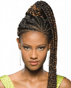 Natural braid hairstyles android apps on google play natural braid hairstyles screenshot thumbnail urmus Image collections