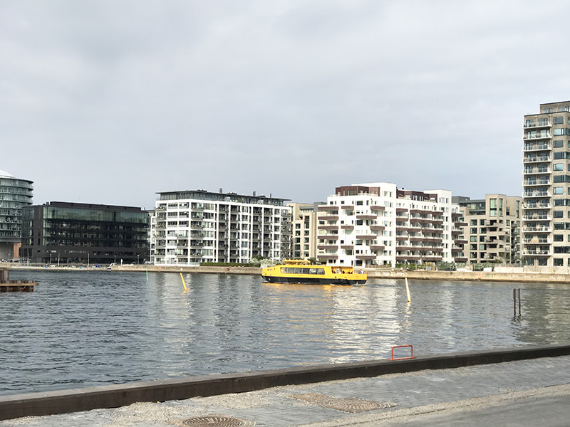 Один неспешный Копенгагенский выходной очень, набережной, решили, только, потом, когда, можно, время, Дании, смотреть, здесь, место, Евровидение, потому, люблю, видом, магазин, работе, поэтому, новые