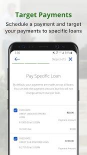 FED LOAN - BEST Student Loan Fed Loan » TRONZI