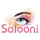 SALOONI صالوني Download on Windows