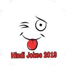 Hindi Jokes Latest 2019 Download on Windows